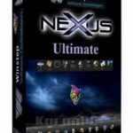 Winstep Xtreme 20.10 Crack + Activation Code Full Version 2021 (Update)