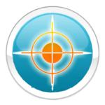 Security Monitor Pro 6.1 Crack & Keygen Free Download Full Version 2021